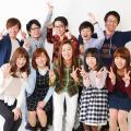 I :AO入学サポートコース/あいちビジネス専門学校