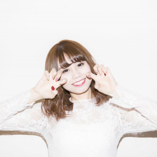 専門学校東萌ビューティーカレッジ 夏を連れてくる、トータルビューティー体験!2