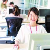 スペシャルオープンキャンパス☆ビジネス系☆の詳細
