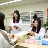 【医療事務】体験授業&相談会~保護者説明会同時開催~の詳細