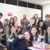 大阪ウェディング&ホテル・IR専門学校 語学体験スペシャル+1日で2つのお仕事を体験!お仕事W体験!