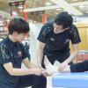 関西健康科学専門学校 【スペシャルオープンキャンパス】資格取得後の職業を知る!