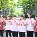 平安女学院大学 オープンキャンパス2019(高槻キャンパス)