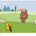 YIC情報ビジネス専門学校 【予約フォーム】アニメーションプログラミング体験(IT系)