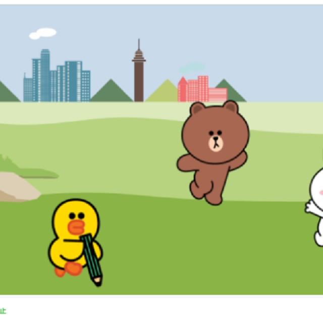 YIC情報ビジネス専門学校 【予約フォーム】アニメーションプログラミング体験(IT系)1