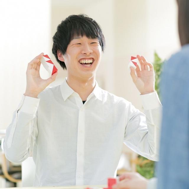 【心理学】新潟駅チカ!ifではじめての心理学体験