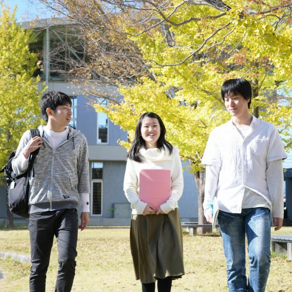 滋賀 職業 能力 開発 短期 大学 校