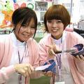福岡医療秘書福祉専門学校 ☆2月・3月オープンキャンパス情報を更新しました☆彡