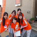 オープンキャンパス2017/愛知文教女子短期大学