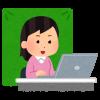 神戸医療福祉専門学校中央校 LINEで簡単!WEBオープンキャンパス☆