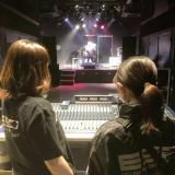 【体験授業】音楽芸能スタッフ科 音楽スタッフ総合コースの詳細