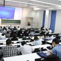 オープンキャンパス (長町キャンパス)/仙台青葉学院短期大学
