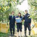新潟農業・バイオ専門学校 まだ間に合う!年内に進路決定したい方必見!!