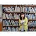 最短ルートで保育士・幼稚園教諭W免許取得へ!