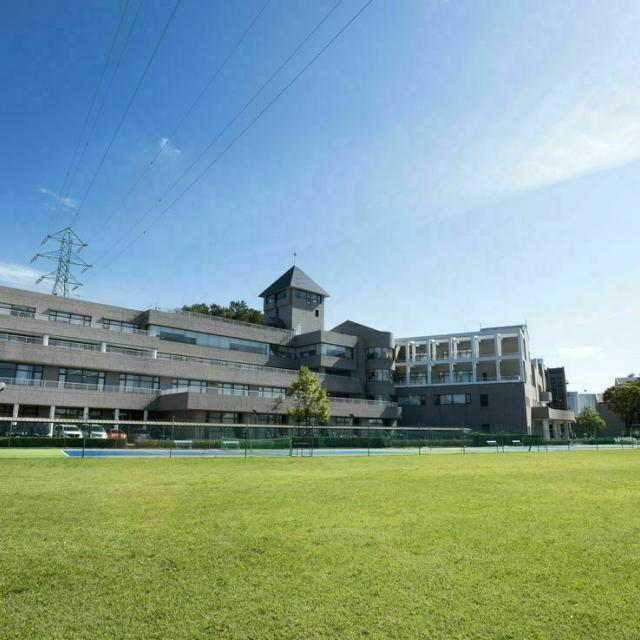 多摩大学 オープンキャンパス【8/1(日)7:00まで受付】@多摩1