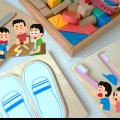 鳥取市医療看護専門学校 【社会人・大学生の方】言語聴覚士学科5月オープンキャンパス