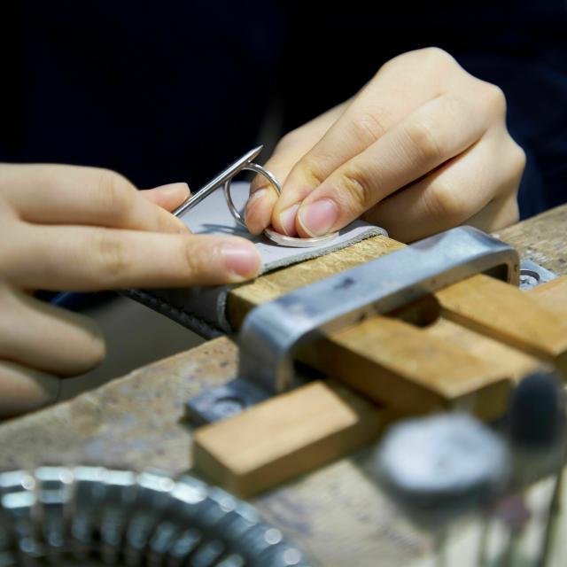 名古屋デザイナー学院 10月開催【造形デザイン学科】 モノづくり好きにオススメ♪1