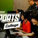 【e-Sportsカレッジ】個別オープンキャンパスの詳細