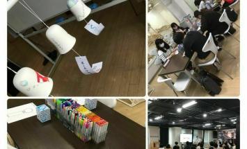 専門学校穴吹デザインカレッジのブログインフォ一覧(22)【スタディ ...