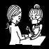 名古屋ビューティー専門学校 10/16 ♪女子力UP♪ ★ネイルケア体験★2