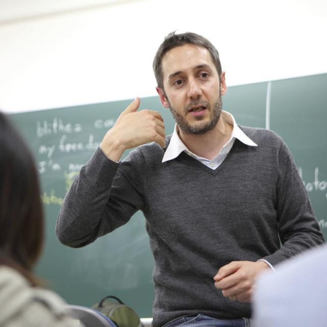 授業公開オープンキャンパス