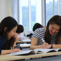 7月開催~「祭」を科学する~/新潟経営大学