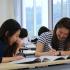 新潟経営大学 7月開催~「祭」を科学する~1