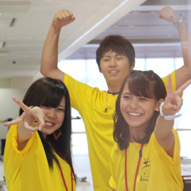 富山短期大学 オープンキャンパス パート34