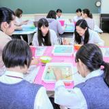 TISTオープンキャンパス開催!総合専門学校TISTの魅力を実感!の詳細