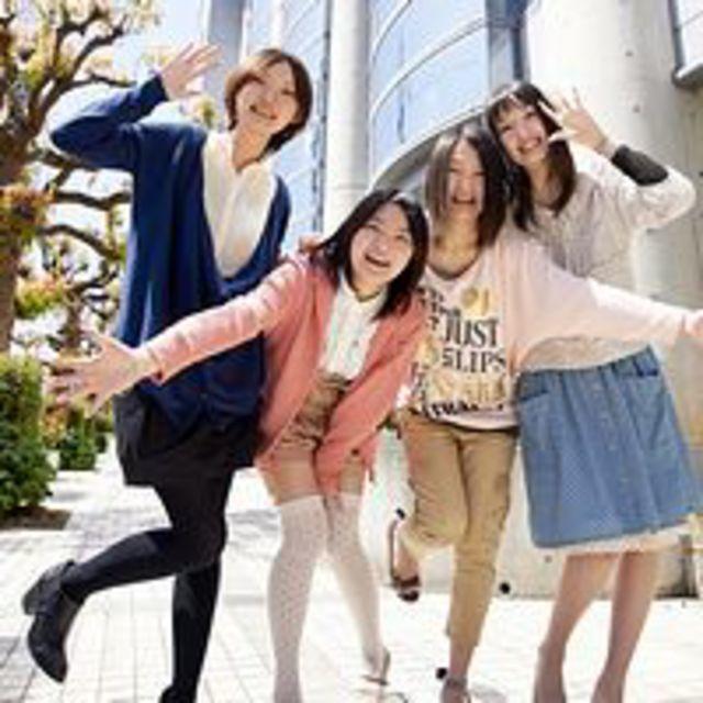 京都コンピュータ学院洛北校 KCGオープンキャンパス LIVE配信!1