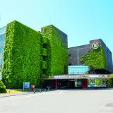 新潟生命歯学部 WEBオープンキャンパス 2020の詳細