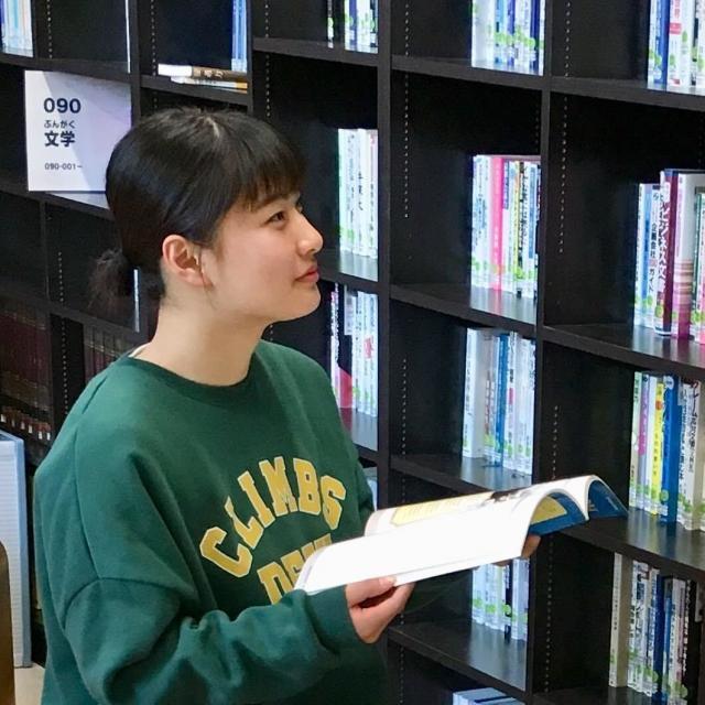 専門学校 長野ビジネス外語カレッジ やりたいことが定まってない?まずは英語力を身につけよう!2