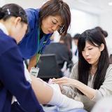 4科合同プログラム★医療系の仕事の魅力がたくさん知れる★の詳細