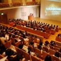 岡崎女子大学 岡崎女子大学 オープンキャンパス2018
