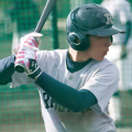 履正社医療スポーツ専門学校 【野球】合同練習会&コース説明会