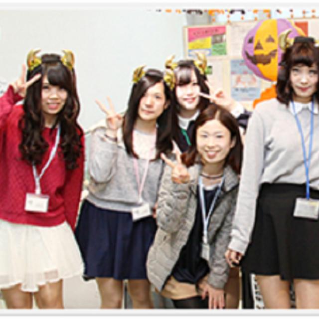東北文化学園専門学校 オープンキャンパス ★学園祭同時開催★1