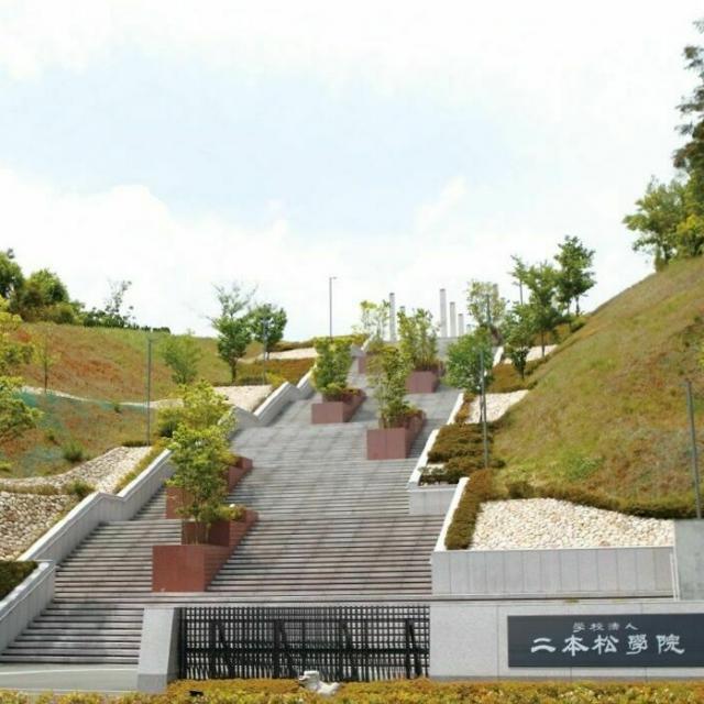 京都建築大学校 平日開催「個別相談・見学」1