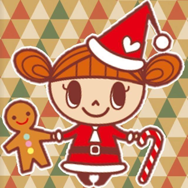 神戸製菓専門学校 【X'masスペシャル♪】クリスマス和菓子+X'masビュッフェ3