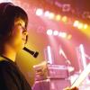 キャットミュージックカレッジ専門学校 【総合スタッフ専攻】コンサート企画制作を学ぼう!