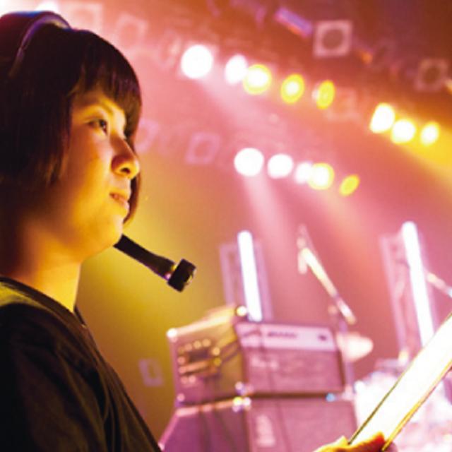 キャットミュージックカレッジ専門学校 【総合スタッフ専攻】音楽エンタメ業界のビジネスについて学ぼう1