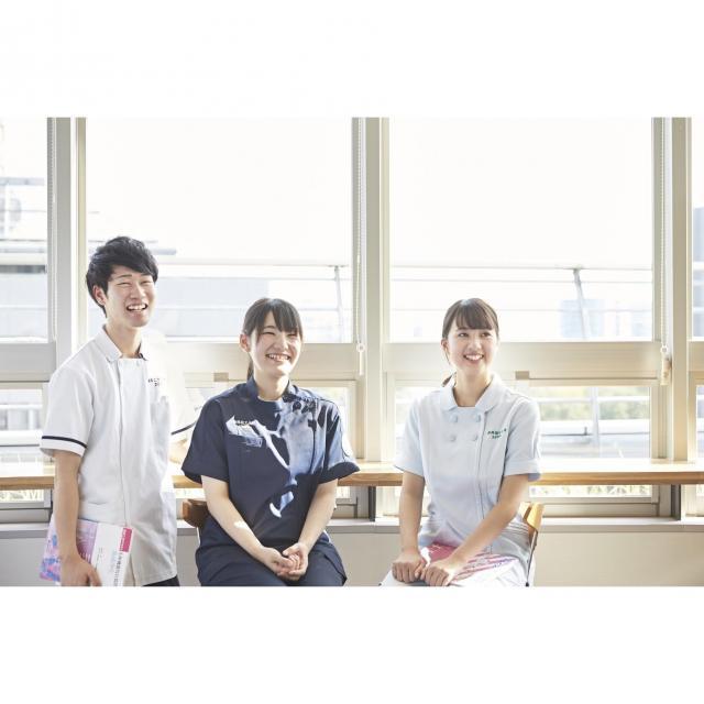 博多メディカル専門学校 8月5日(日)キラキラ♪ワクワク オープンキャンパスDAY2