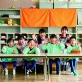 【幼児教育学科】こどものこころを見つめられる先生に。の詳細