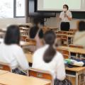 春のオープンキャンパス(来学型)/常磐会学園大学