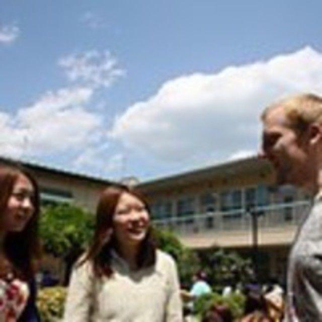 京都外国語専門学校 『旅行・観光に興味のある方』ぜひ参加ください!2