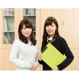 オフィスビジネス学科☆説明会☆の詳細