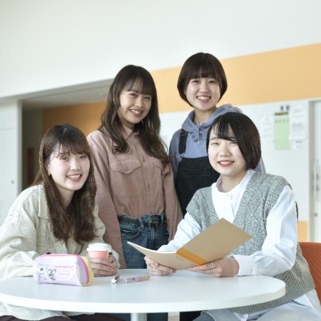 新潟中央短期大学 ★2021年度 オープンキャンパス開催日程★2