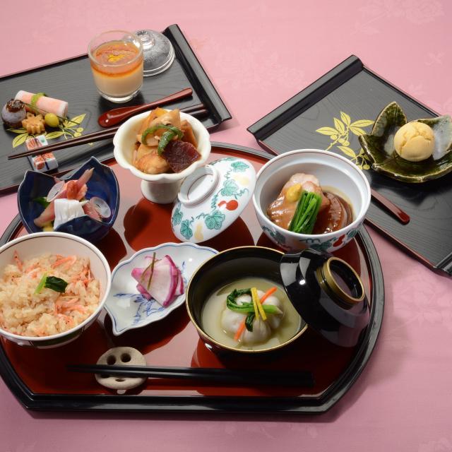 東京調理製菓専門学校 学生レストランを体験しよう【30名限定】2