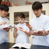 10/19学校説明会の詳細