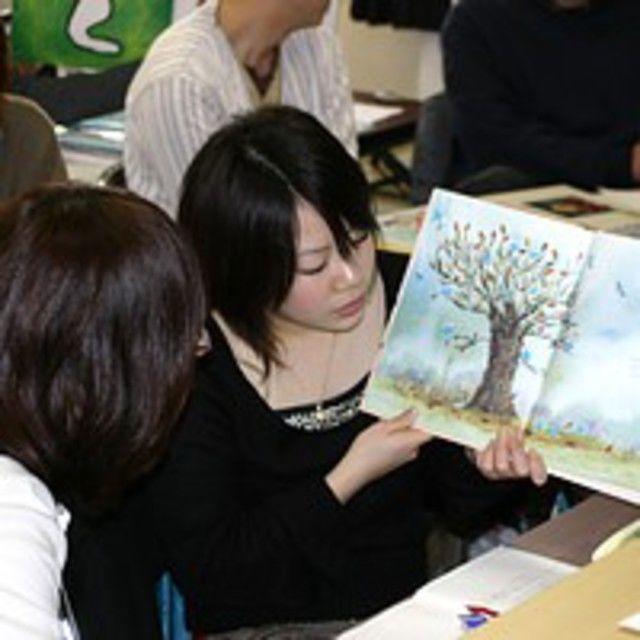 東京教育専門学校 卒業時に2つの免許・資格を取得♪東京教育のオープンカレッジ1