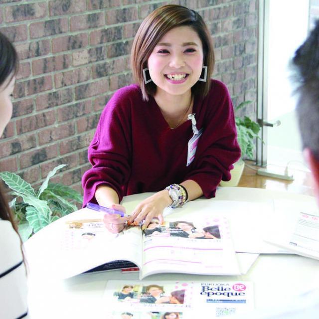 福岡ベルエポック美容専門学校 60分オープンキャンパスのお知らせ1